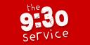 930-logo
